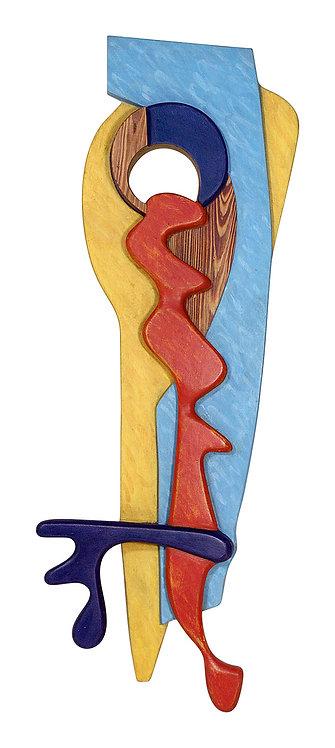 A Guitarra Imaginária - 2002