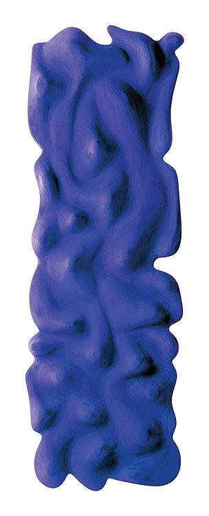 Montanhas Azuis - 2001