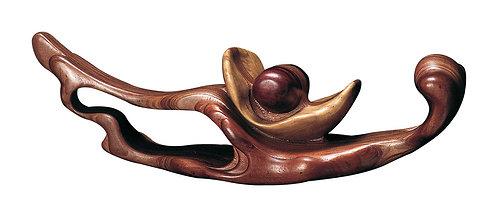 Gôndola - 1982