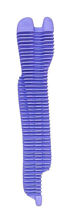 Pequena Nave Azul - 2000