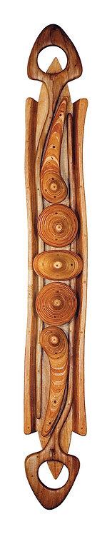 A Barca da Simetria - 2006