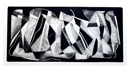 Da Geometria - 2010