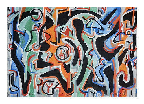 Grafitti - 2010