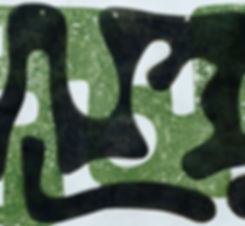 039_grv_2014-negro_sobre_verde.jpg