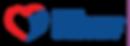 logotyp_fundacja_ciemny_bez_tla.png