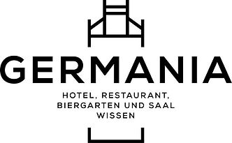 Germania_Logo_groß_2.jpg