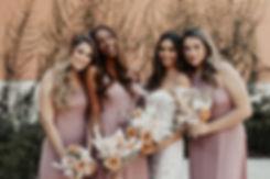 lovely-bride-brooke-taelor-photo-201[1].
