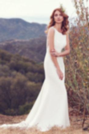 Maggie-Sottero-Wedding-Dress-Evangelina-