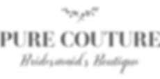 Logo bms.png