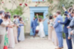 Essense-of-Australia-garden-wedding-15.j