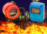 flame_detectors.jpg