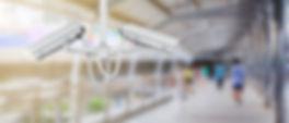 videosorveglianza-per-aziende-infoset-h6