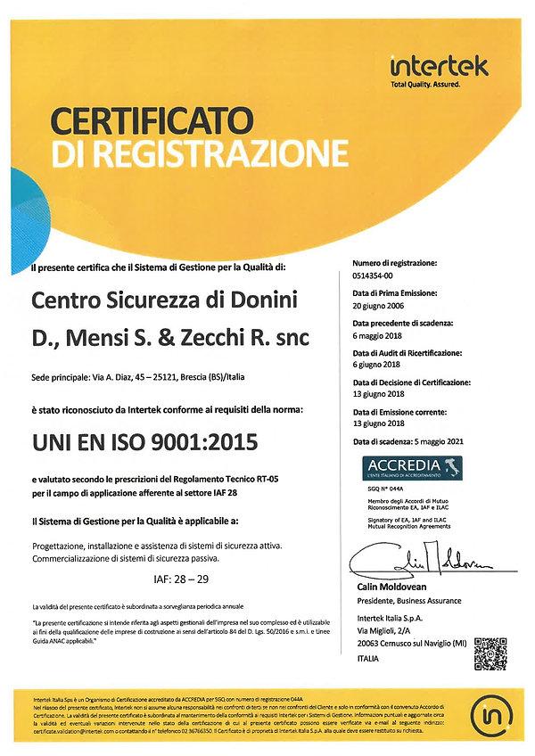 certificato-qualita_page-0001.jpg