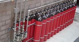 impianti-di-spegnimento-a-gas.jpg