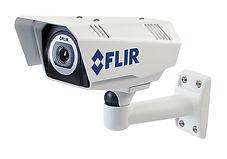 telecamera, videosorveglianza, centro sicurezza