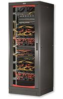 Armadio-Rack-19_-600x600-20-Unita'-Nero_