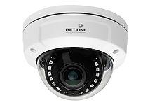 telecamera, videosorvegianza, centro sicrezza