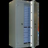 CT80 Z semi-aperta 2-436x436.png