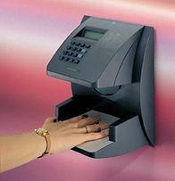 Biometrico.jpg