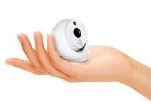 MICRO telecamera, videosorveglianza, centro sicurezza.jpg