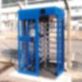 RotaSec-blue-362.jpg