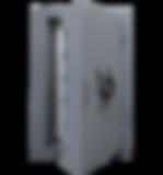 KX semi aperta- B-260x280.png