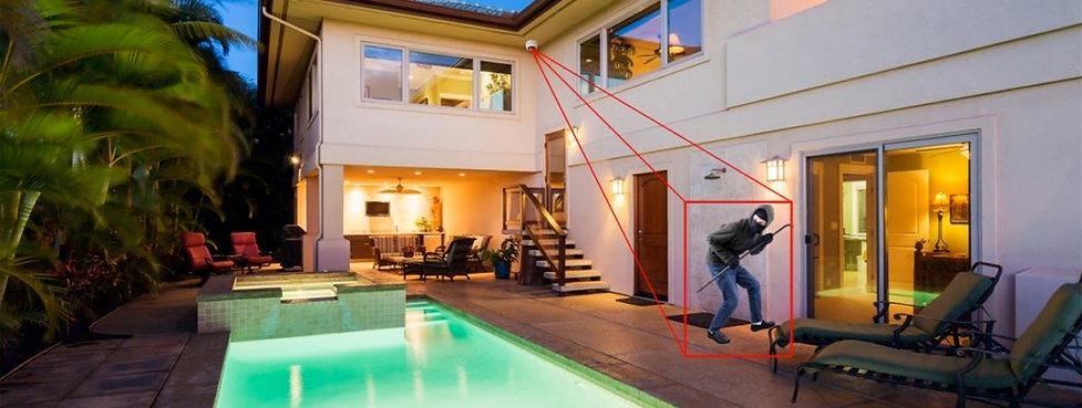 surveillancepic-1024x387.jpg