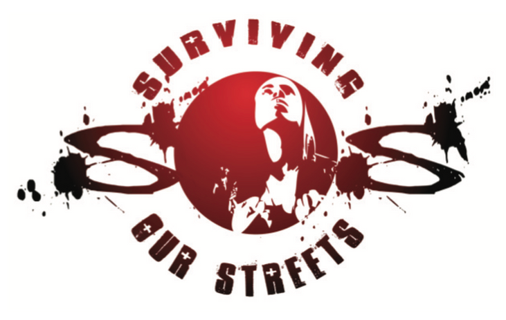 Surviving Our Streets.png
