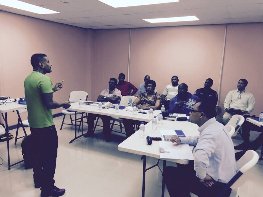 Cure Violence Trinidad Training.jpg