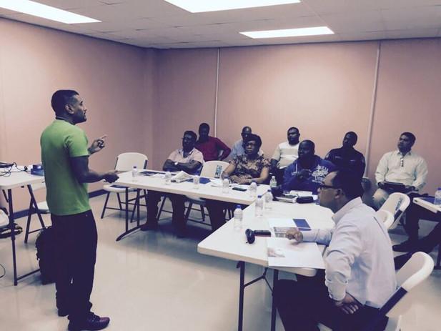 Cure Violence Trinidad Training.jpg