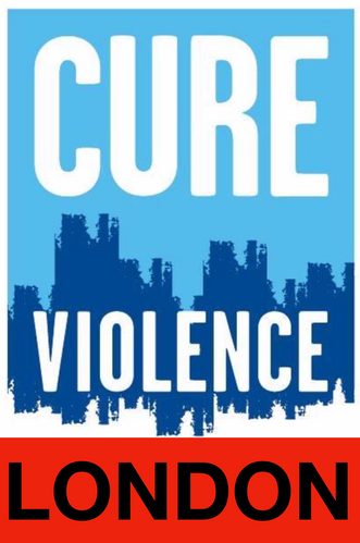 Cure Violence London.png