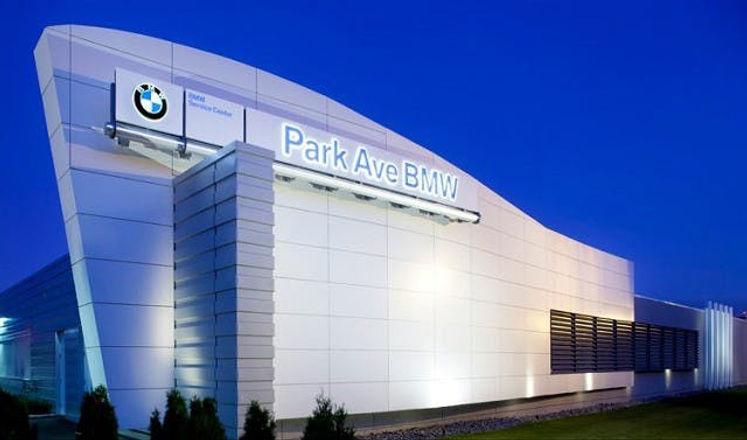 park avenue bmw.jpg