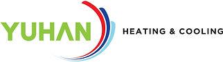Yuhan Logo-Horz-AJ edit (1).jpg