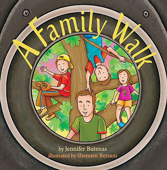 A Family Walk FRONT Cover (3) 2.jpg