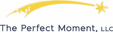 TPM Logo.PRINT.jpg