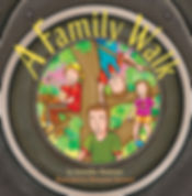 A Family Walk FRONT Cover (3) 2 (1).jpg