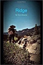 ridge cover.jpg
