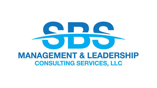 FK - DPUS - SBS Management & Leadership Consulting Services, LLC Initial logo-01.jpg