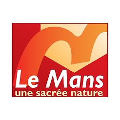 logo_le-mans.png