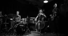 ex-novo-quartet--paul-rogers_24958235494