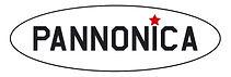 logo-pannonica.jpg