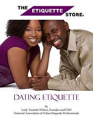 datingetiquettecover.jpg