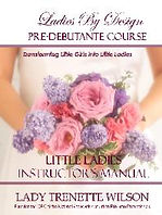 littleladies2013cover2-198x264.jpg