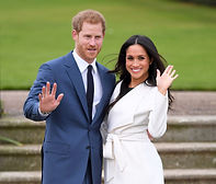 meghan-harry-gettyimages-880233770-15940