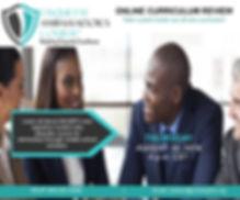 Online Curriculum Review Meeting.jpg