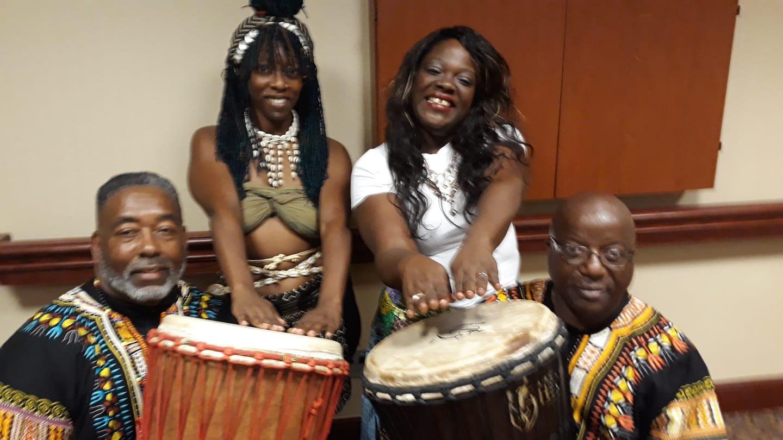 africanpictwo.jpg