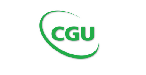 CGU Certificate of Currency