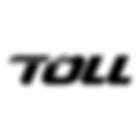 logo-toll.png