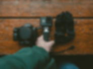 Video Set Up