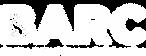 Barc_logo_white.png